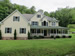 Barboursville, WV, home for sale